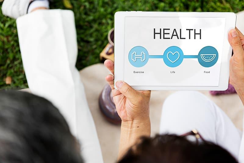 Communication sociale recommandations pour une bonne santé
