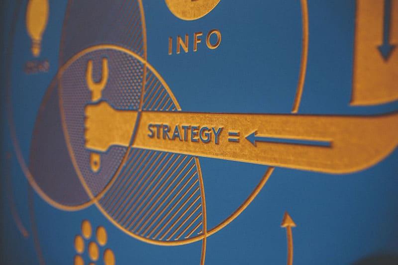 Stratégie de communication pour votre association